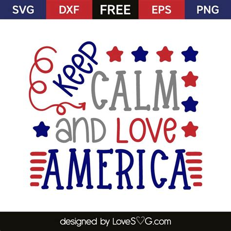 Create an account or log into facebook. 76 best 4th July - Cricut images on Pinterest   Silhouette ...