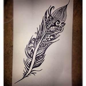 96 best Enhance the SHARPIE images on Pinterest | Tattoo ...