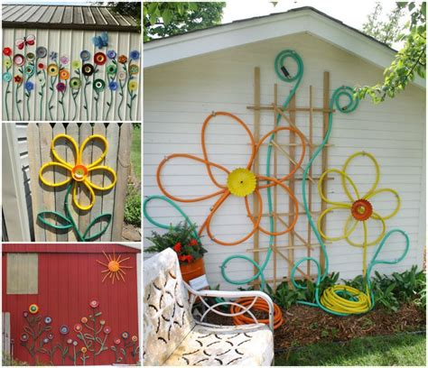 Best 25 Plate Flowers Garden Ideas On Pinterest Glass