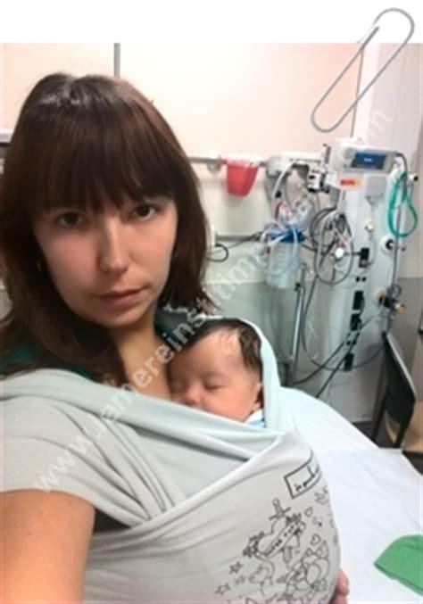 accouchement par le si鑒e comment éviter l 39 accouchement par les reins