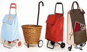 Louis Vuitton Trolley : louis vuitton 39 s shopping trolley is the ultimate fashion ~ Watch28wear.com Haus und Dekorationen