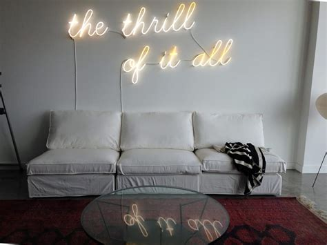 best buy neon signs 22 photos 24 reviews signmaking