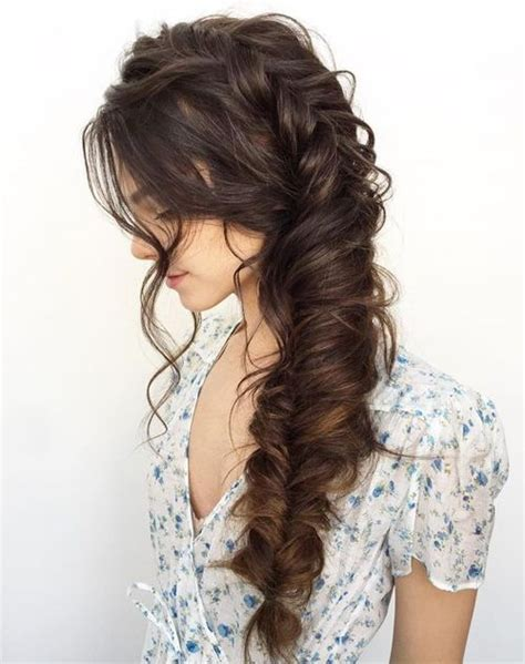 top 10 cool and classy braided hairstyles 2019 for teenage