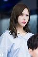 Mina - Mina (TWICE) người hâm mộ Art (40200404) - fanpop