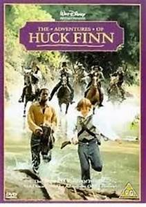 The Adventures of Huck Finn ( 1993 ) images huck finn ...
