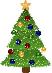 Image result for christmas tree light clip art