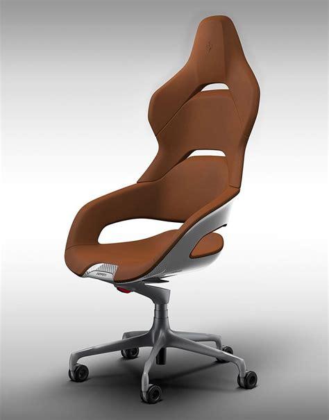 poltrona frau ufficio poltrona frau cockpit una in ufficio furniture