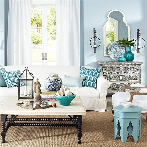 1000  ideas about Moroccan Living Rooms on Pinterest   Moroccan style, Moroccan decor and