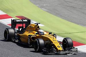 F1 Renault 2017 : renault needs to capitalise on 2017 rule changes ~ Maxctalentgroup.com Avis de Voitures