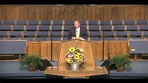 1 Timothy - Deacon Ordination Service - YouTube