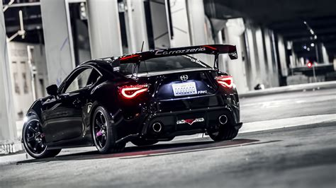 Tuned Car Wallpapers (65+ Images