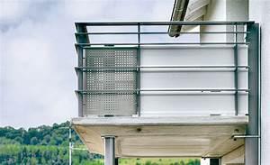 Dachgaube Mit Balkon Kosten : elegant balkon anbauen kosten haus design ideen ~ Lizthompson.info Haus und Dekorationen