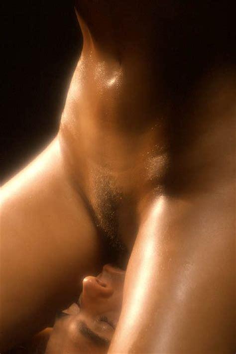 Sandra Taylor Nude Pics Page 2