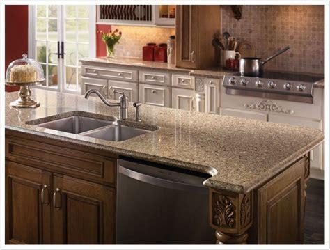 Alpine MSI Quartz ? Denver Shower Doors & Denver Granite