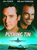 Pushing Tin Movie Trailer and Videos | TV Guide