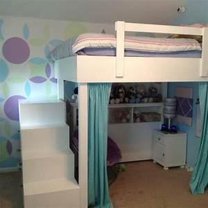 Applying random girl bedroom ideas audidatlevantecom for Applying random girl bedroom ideas