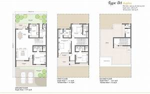 Marvellous Small House Plans 600 Sq Ft Images