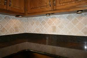 ceramic kitchen backsplash home and insurance travertine backsplash ceramic tile