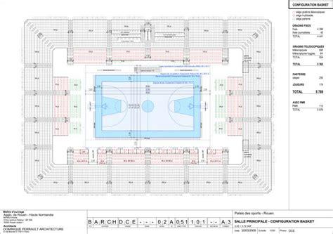 plan de salle casino de 28 images agnes obel casino de mise en vente des billets pour l