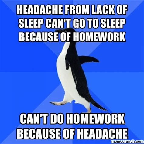 Lack Of Sleep Meme - lack of sleep meme 28 images 21 thoughts on the first day of class can t sleep because of