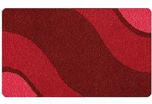 Kleine Wolke Badteppich Rot : kleine wolke badteppich harmony weinrot badteppiche bei tepgo kaufen versandkostenfrei ~ Bigdaddyawards.com Haus und Dekorationen
