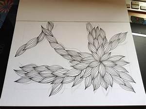 Kalo Make Art Bespoke Wedding Invitation Designs: Drawing Fun