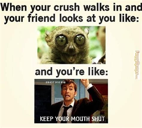 Crush Memes - memes about crushes pesquisa google memes crush pinterest crushes memes and google