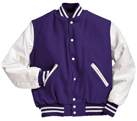jackets letter jacket emporium design varsity jacket by holloway mens 10668