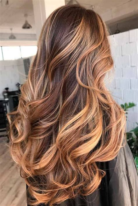 highlights for light brown hair hair color 2017 2018 ideas for light brown hair color