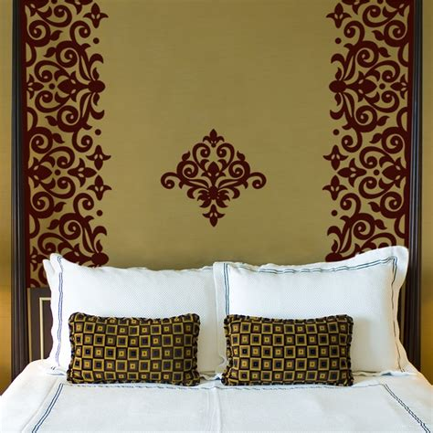 sticker islam pas cher meilleures images d inspiration pour votre design de maison