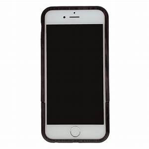 Wenge Houten Hoesje iPhone 6   AltNova Cases