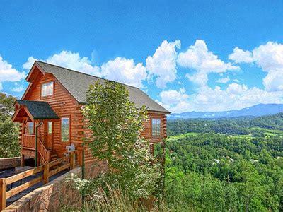 cabin rental agency gatlinburg cabin rental agency announces may deals