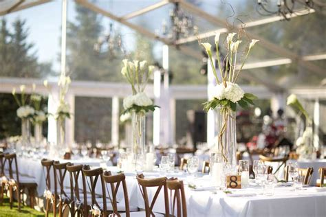 calgary wedding venues avenue calgary