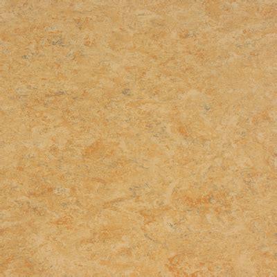 linoleum flooring environmentally friendly eco friendly flooring linoleum swatch