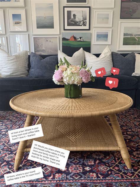 dms   piece  furniture