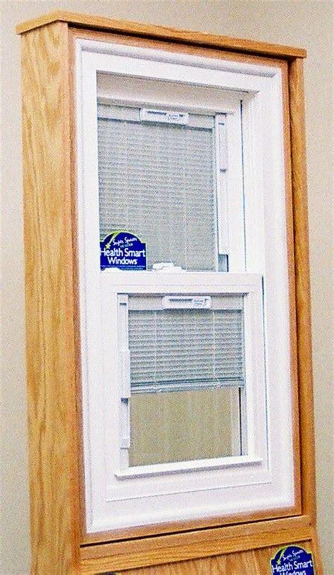 royal tech windows premium vinyl windows  built  blinds royal tech windows prlog