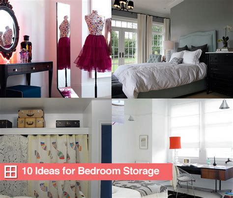 Organization For Bedroom by Small Apartment Organizing Studio Apartment Decor Small