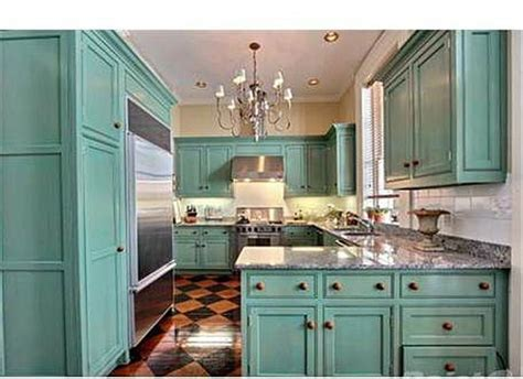 turquoise painted kitchen cabinets best 25 turquoise cabinets ideas on turquoise 6400