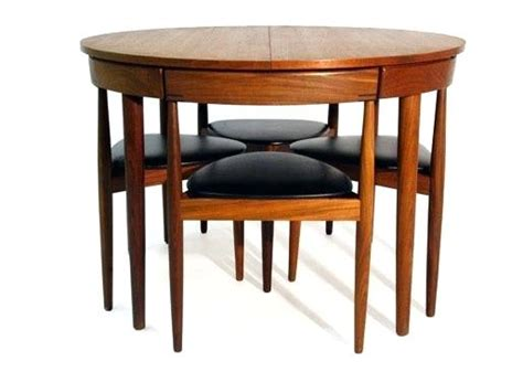 very small table ls very small dining table zagons co