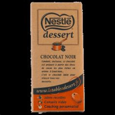 nestle dessert mousse chocolat all things chocolate on 81 pins