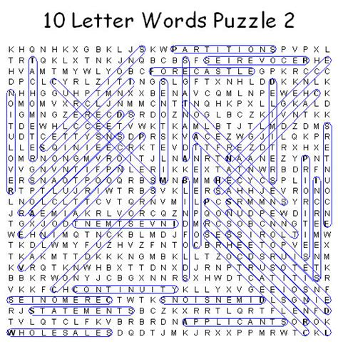words with 10 letters unique words with 10 letters cover letter exles 47216