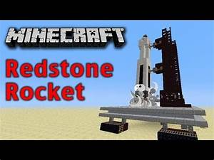 Riding Space Rockets for Mincraft - Pics about space