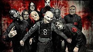 Slipknot Net Worth 2018 | The Wealth Record