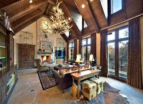 country homes and interiors recipes hill country home interiors pictures studio