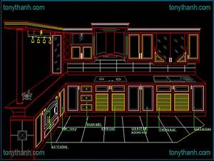Renovate your home wall decor with good great autocad for Kitchen furniture blocks