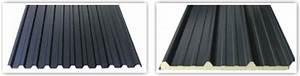 Welches Material Für Carport Dach : fertiggaragen dach blende fertiggaragen und carports ~ Sanjose-hotels-ca.com Haus und Dekorationen