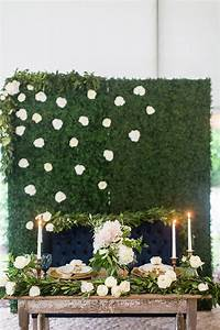wedding ring boxwood wedding ring boxwood is very hardy With wedding ring boxwood