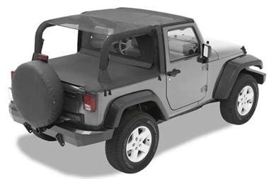 jeep mesh doors all things jeep bestop cable safari top for jeep
