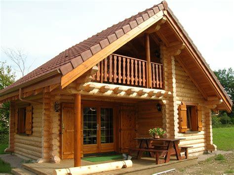 chalet bois centre val de loire auvergne maison bois zen