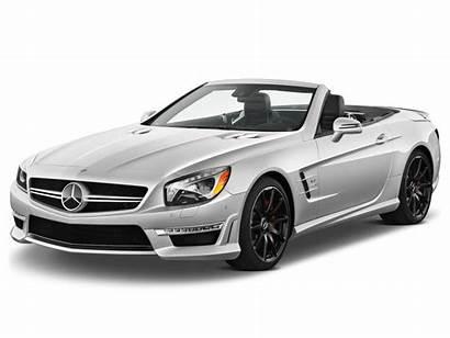 Mercedes Convertible Transparent Pngimg Cars Purepng Luxury
